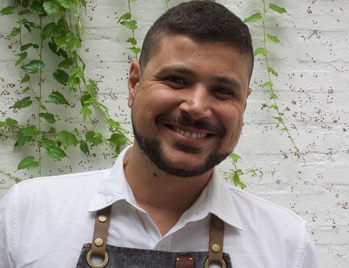 Raul Lemos