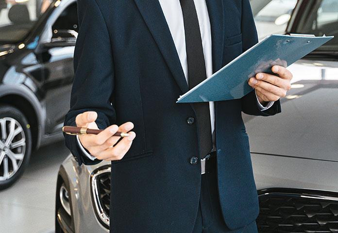 Pesquisa Carupi aponta veículos comercializados acima da Tabela Fipe